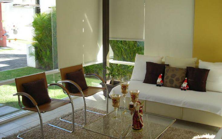Foto de casa en venta en, lomas de la selva, cuernavaca, morelos, 1855940 no 05