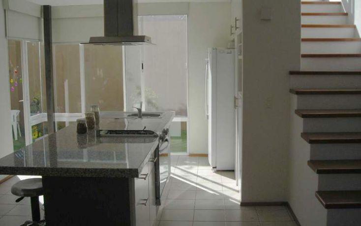 Foto de casa en venta en, lomas de la selva, cuernavaca, morelos, 1855940 no 07