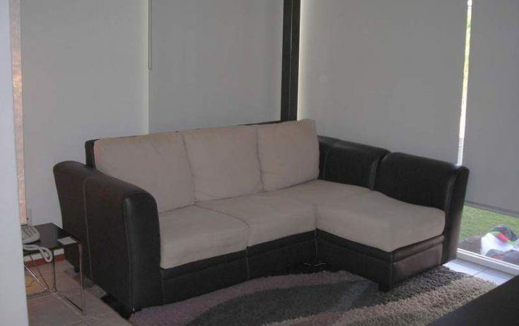 Foto de casa en venta en, lomas de la selva, cuernavaca, morelos, 1855940 no 08