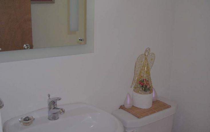 Foto de casa en venta en, lomas de la selva, cuernavaca, morelos, 1855940 no 09