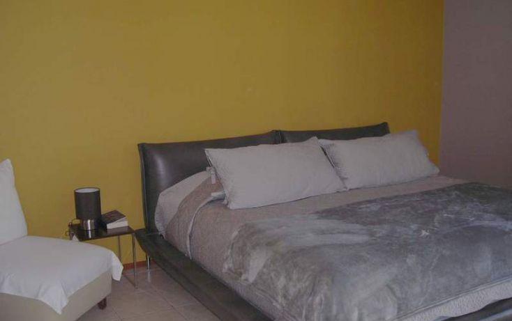 Foto de casa en venta en, lomas de la selva, cuernavaca, morelos, 1855940 no 10