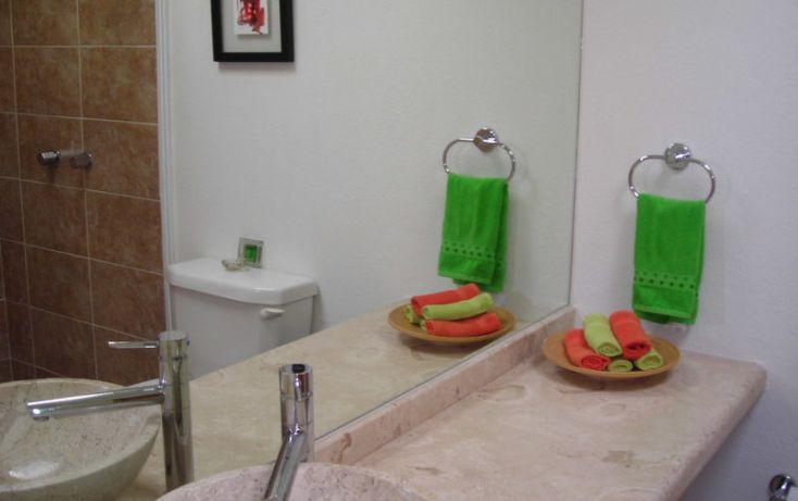 Foto de casa en venta en, lomas de la selva, cuernavaca, morelos, 1855940 no 16