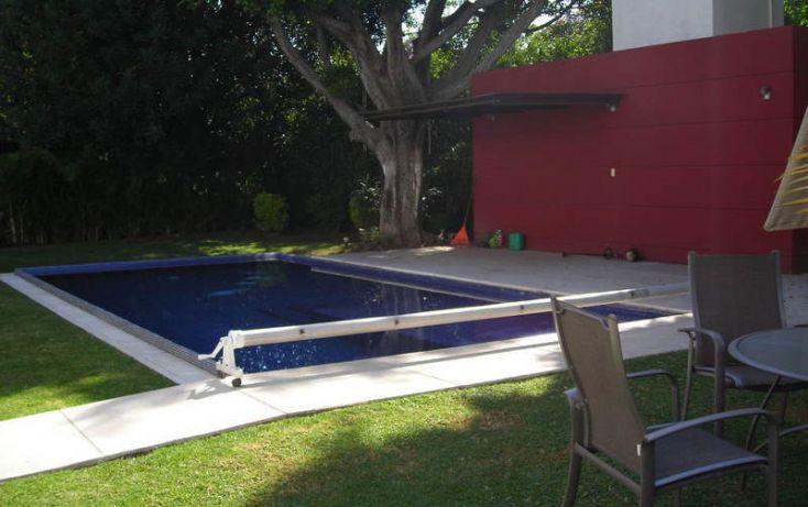 Foto de casa en venta en, lomas de la selva, cuernavaca, morelos, 1855940 no 19