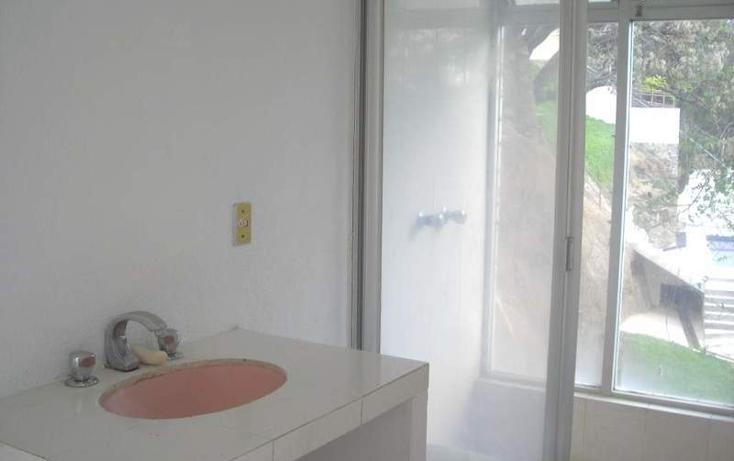 Foto de casa en venta en  , lomas de la selva, cuernavaca, morelos, 1856030 No. 05
