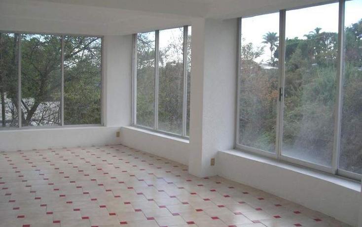 Foto de casa en venta en  , lomas de la selva, cuernavaca, morelos, 1856030 No. 06