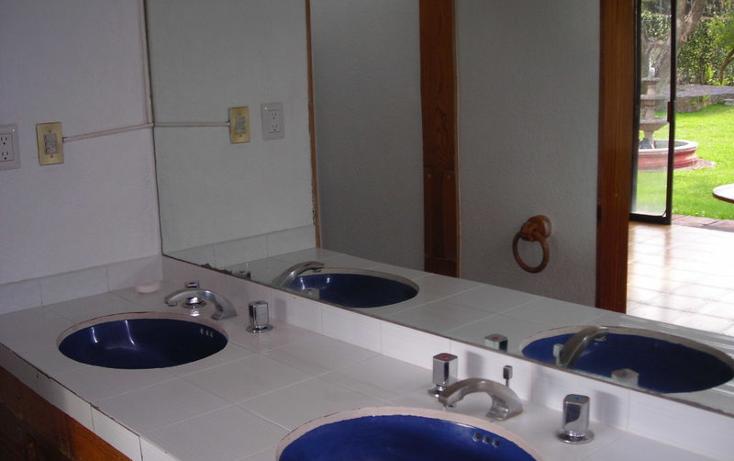 Foto de casa en venta en  , lomas de la selva, cuernavaca, morelos, 1856030 No. 12