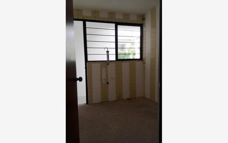 Foto de casa en venta en  , lomas de la selva, cuernavaca, morelos, 1935472 No. 04