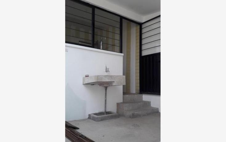 Foto de casa en venta en  , lomas de la selva, cuernavaca, morelos, 1935472 No. 09