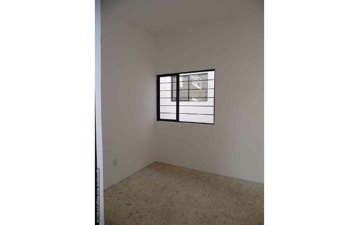 Foto de casa en venta en  , lomas de la selva, cuernavaca, morelos, 1943616 No. 04