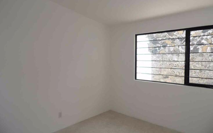 Foto de casa en venta en  , lomas de la selva, cuernavaca, morelos, 1943616 No. 07