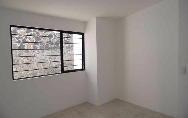Foto de casa en venta en  , lomas de la selva, cuernavaca, morelos, 1943616 No. 08