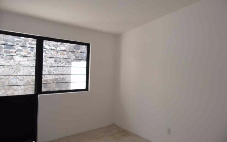 Foto de casa en venta en  , lomas de la selva, cuernavaca, morelos, 1943616 No. 10