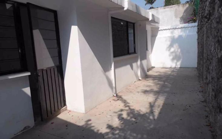 Foto de casa en venta en  , lomas de la selva, cuernavaca, morelos, 1943616 No. 12