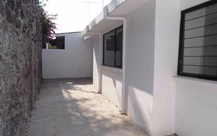 Foto de casa en venta en  , lomas de la selva, cuernavaca, morelos, 1943616 No. 13