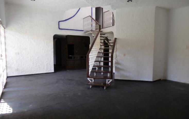Foto de casa en venta en  , lomas de la selva, cuernavaca, morelos, 1951518 No. 04