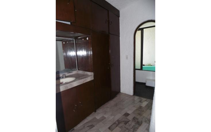Foto de casa en venta en  , lomas de la selva, cuernavaca, morelos, 1951518 No. 11