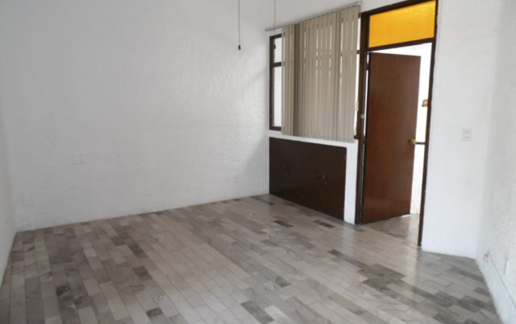 Foto de casa en venta en  , lomas de la selva, cuernavaca, morelos, 1951518 No. 12
