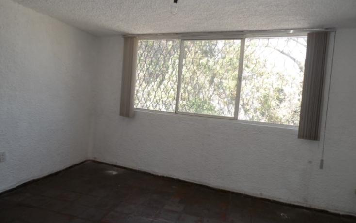 Foto de casa en venta en  , lomas de la selva, cuernavaca, morelos, 1951518 No. 14