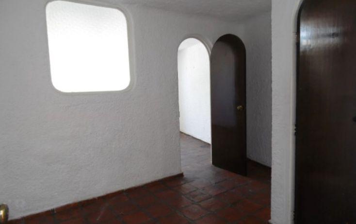 Foto de casa en renta en, lomas de la selva, cuernavaca, morelos, 1951520 no 13