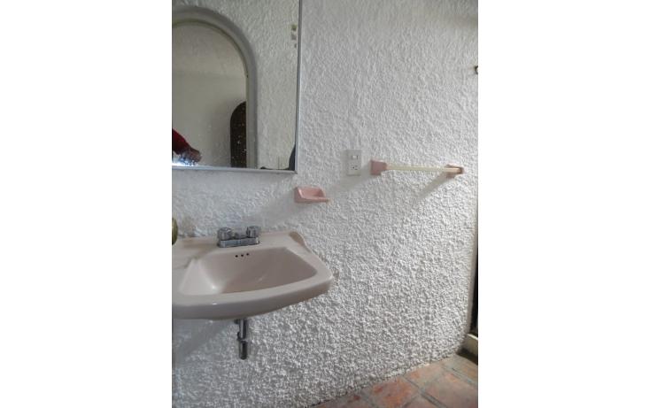 Foto de casa en renta en  , lomas de la selva, cuernavaca, morelos, 1951520 No. 15
