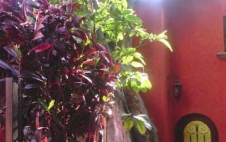 Foto de casa en condominio en renta en, lomas de la selva, cuernavaca, morelos, 1971362 no 03