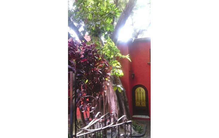 Foto de casa en renta en  , lomas de la selva, cuernavaca, morelos, 1971362 No. 03