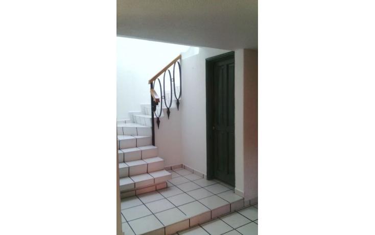 Foto de casa en renta en  , lomas de la selva, cuernavaca, morelos, 1971362 No. 05