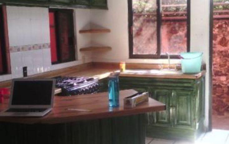 Foto de casa en condominio en renta en, lomas de la selva, cuernavaca, morelos, 1971362 no 06