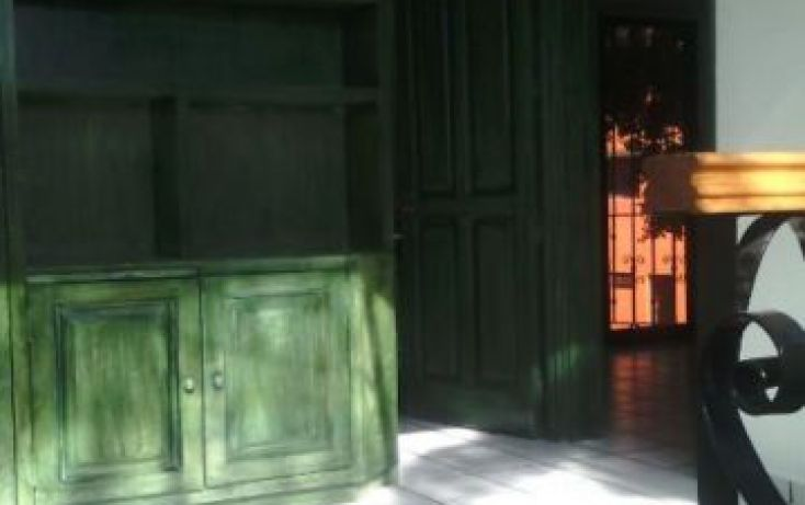 Foto de casa en condominio en renta en, lomas de la selva, cuernavaca, morelos, 1971362 no 08