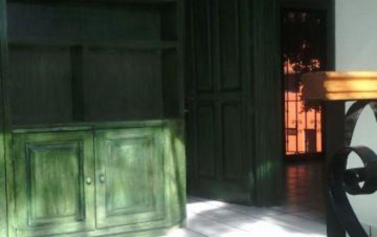 Foto de casa en condominio en renta en, lomas de la selva, cuernavaca, morelos, 1971362 no 11