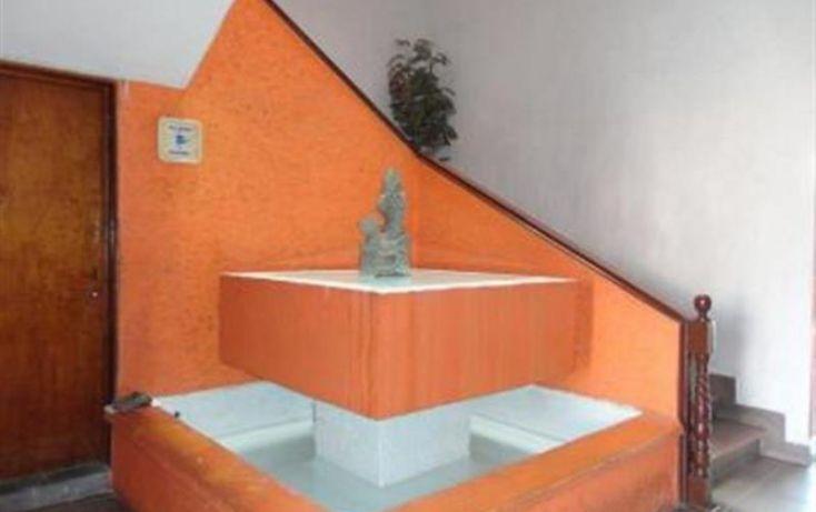 Foto de oficina en renta en , lomas de la selva, cuernavaca, morelos, 1975082 no 01