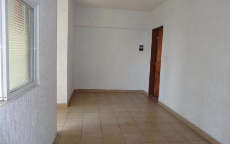 Foto de oficina en renta en , lomas de la selva, cuernavaca, morelos, 1975082 no 04