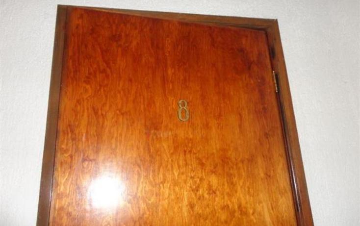 Foto de oficina en renta en  -, lomas de la selva, cuernavaca, morelos, 1975082 No. 05
