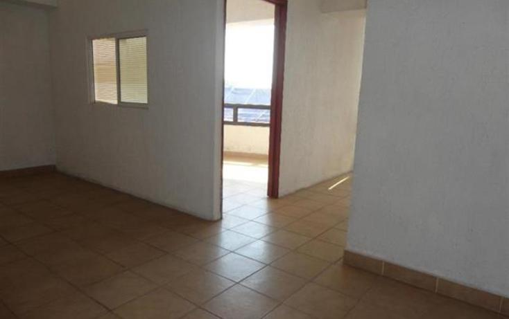 Foto de oficina en renta en  -, lomas de la selva, cuernavaca, morelos, 1975082 No. 06