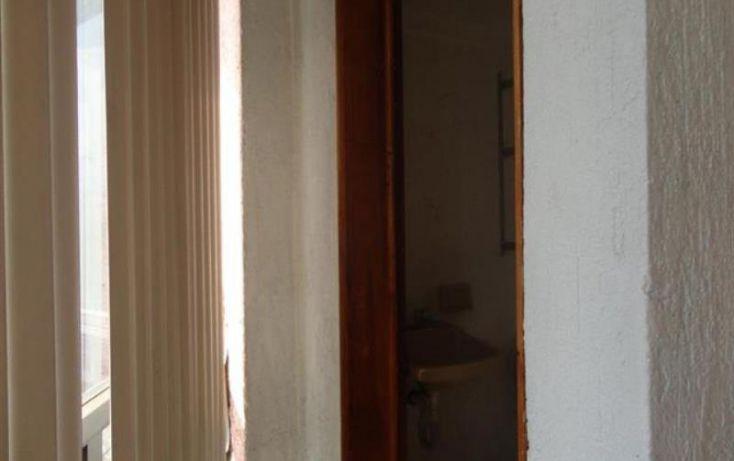Foto de oficina en renta en , lomas de la selva, cuernavaca, morelos, 1975082 no 09