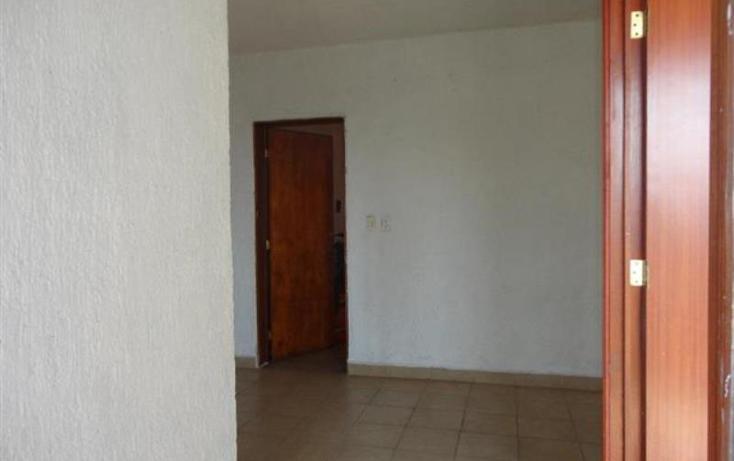 Foto de oficina en renta en  -, lomas de la selva, cuernavaca, morelos, 1975082 No. 10