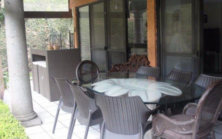 Foto de casa en venta en , lomas de la selva, cuernavaca, morelos, 1979682 no 02