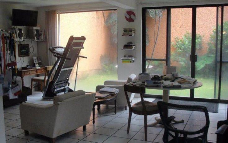 Foto de casa en venta en , lomas de la selva, cuernavaca, morelos, 1979682 no 06