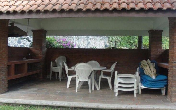 Foto de casa en venta en , lomas de la selva, cuernavaca, morelos, 1979682 no 09