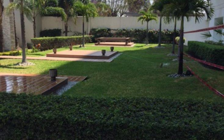 Foto de departamento en venta en, lomas de la selva, cuernavaca, morelos, 2025951 no 05