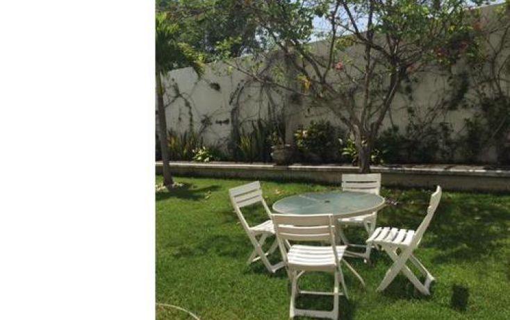 Foto de departamento en venta en, lomas de la selva, cuernavaca, morelos, 2025951 no 14