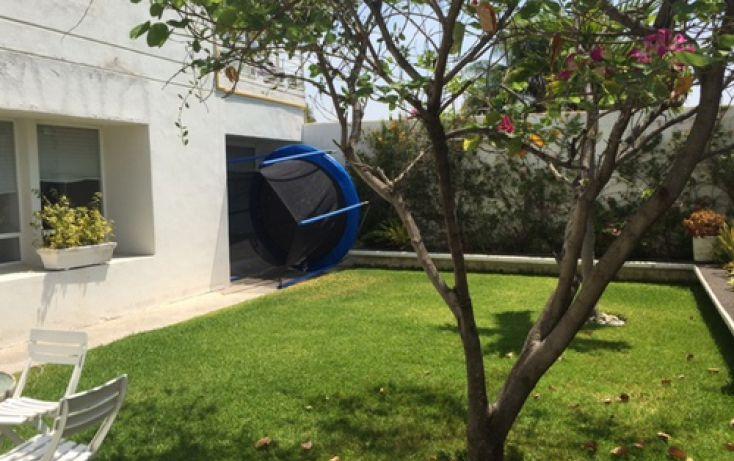 Foto de departamento en venta en, lomas de la selva, cuernavaca, morelos, 2025951 no 15