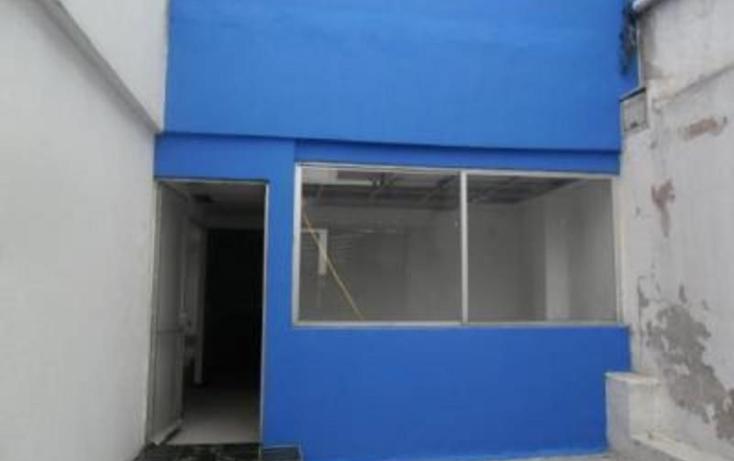 Foto de oficina en renta en  , lomas de la selva, cuernavaca, morelos, 2037750 No. 03