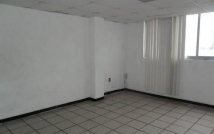 Foto de oficina en renta en  , lomas de la selva, cuernavaca, morelos, 2037750 No. 05