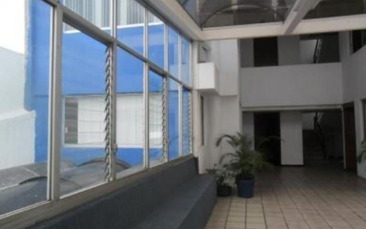 Foto de oficina en renta en  , lomas de la selva, cuernavaca, morelos, 2037750 No. 06