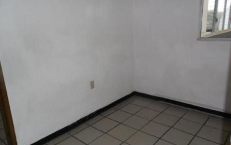 Foto de oficina en renta en  , lomas de la selva, cuernavaca, morelos, 2037750 No. 07