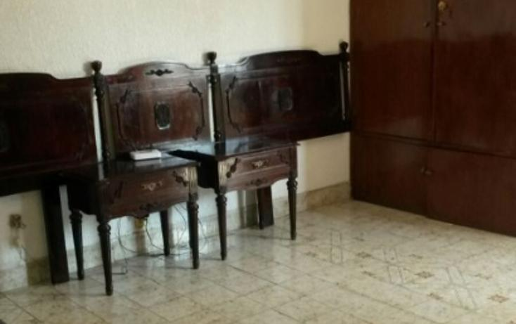 Foto de casa en renta en  , lomas de la selva, cuernavaca, morelos, 2626742 No. 03