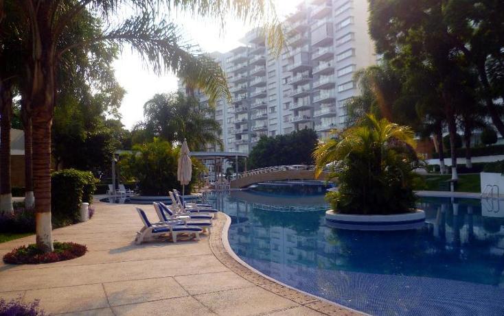Foto de departamento en venta en  , lomas de la selva, cuernavaca, morelos, 386295 No. 01