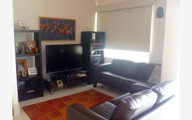 Foto de departamento en venta en  , lomas de la selva, cuernavaca, morelos, 386295 No. 03