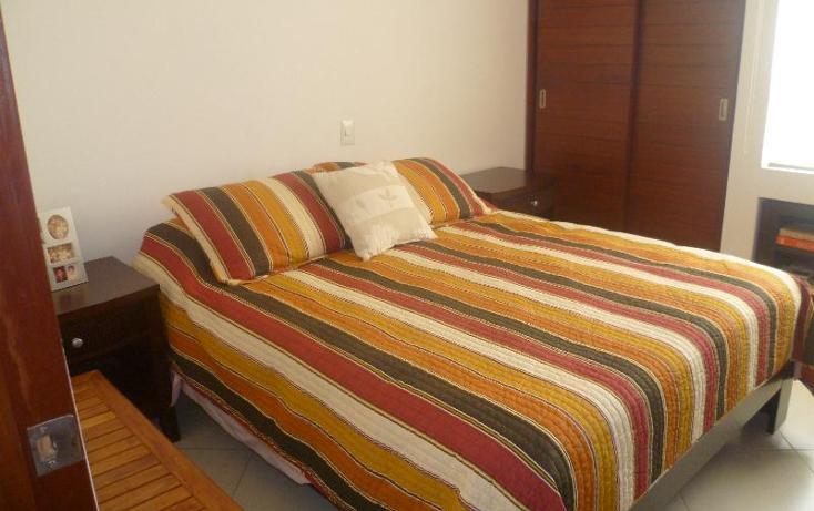 Foto de departamento en venta en  , lomas de la selva, cuernavaca, morelos, 386295 No. 05